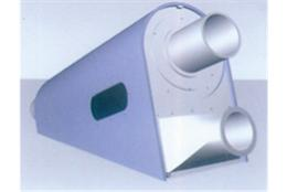 微尘分离器